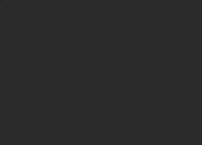 Wessex Grove Logo